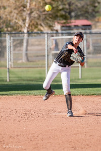 IMG_4941_MoHi_Softball_2019