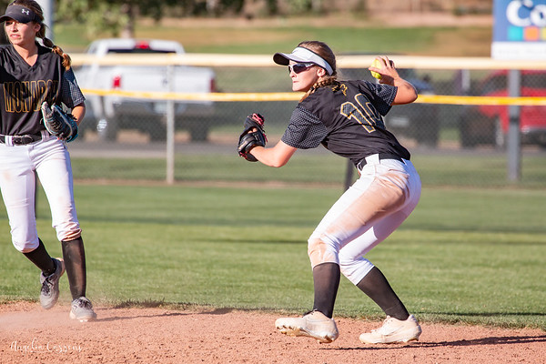 IMG_5055_MoHi_Softball_2019