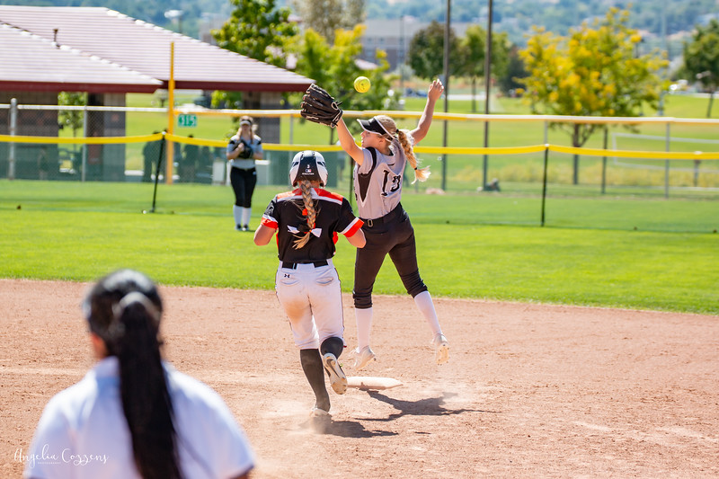 IMG_5768_MoHi_Softball_2019