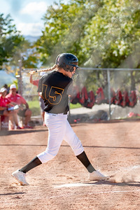IMG_4812_MoHi_Softball_2019