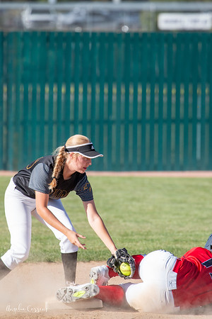 IMG_3775_MoHi_Softball_2019