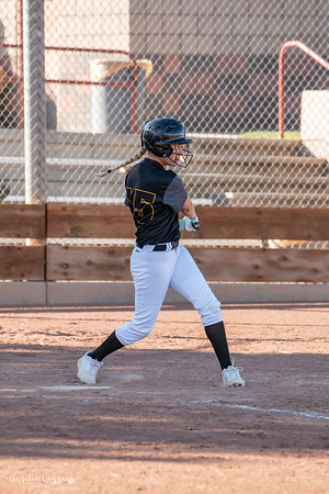 IMG_4981_MoHi_Softball_2019