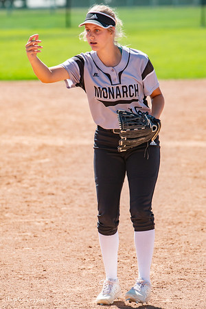 IMG_5536_MoHi_Softball_2019