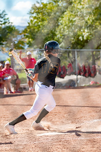 IMG_4814_MoHi_Softball_2019