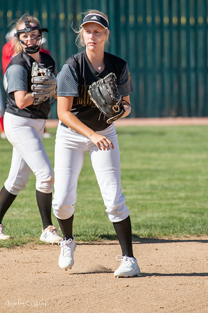 IMG_3664_MoHi_Softball_2019