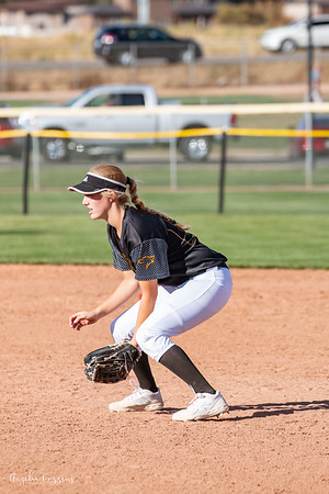 IMG_4930_MoHi_Softball_2019