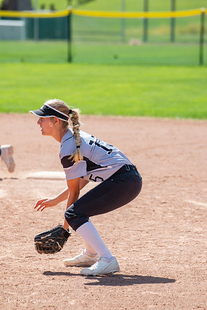IMG_5578_MoHi_Softball_2019
