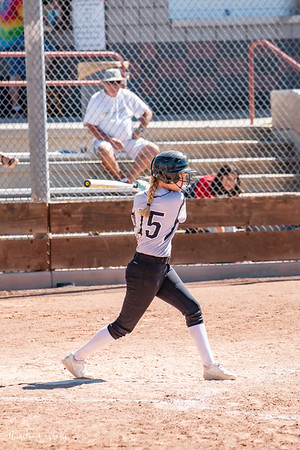 IMG_5835_MoHi_Softball_2019