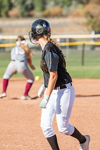IMG_4984_MoHi_Softball_2019