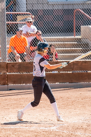 IMG_5640_MoHi_Softball_2019