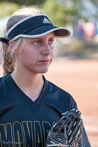 IMG_4871_MoHi_Softball_2019