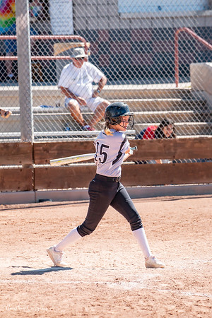 IMG_5834_MoHi_Softball_2019