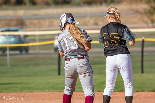 IMG_4833_MoHi_Softball_2019