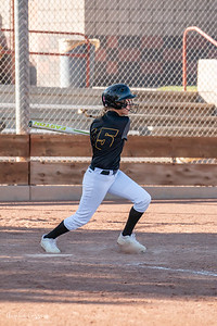 IMG_4982_MoHi_Softball_2019