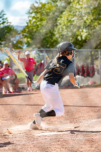 IMG_4815_MoHi_Softball_2019