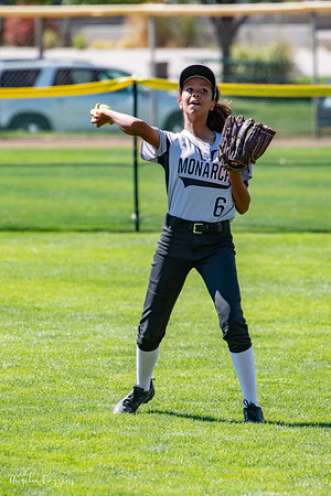 IMG_5747_MoHi_Softball_2019