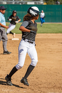 IMG_3462_MoHi_Softball_2019