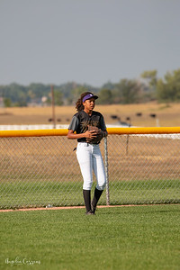 IMG_2732_MoHi_Softball_2019