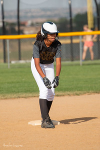 IMG_2679_MoHi_Softball_2019