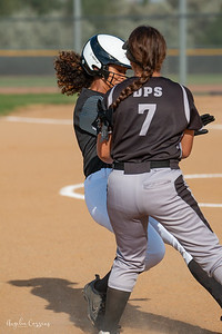 IMG_2683_MoHi_Softball_2019