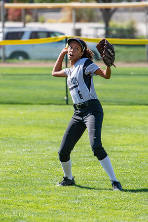 IMG_5746_MoHi_Softball_2019