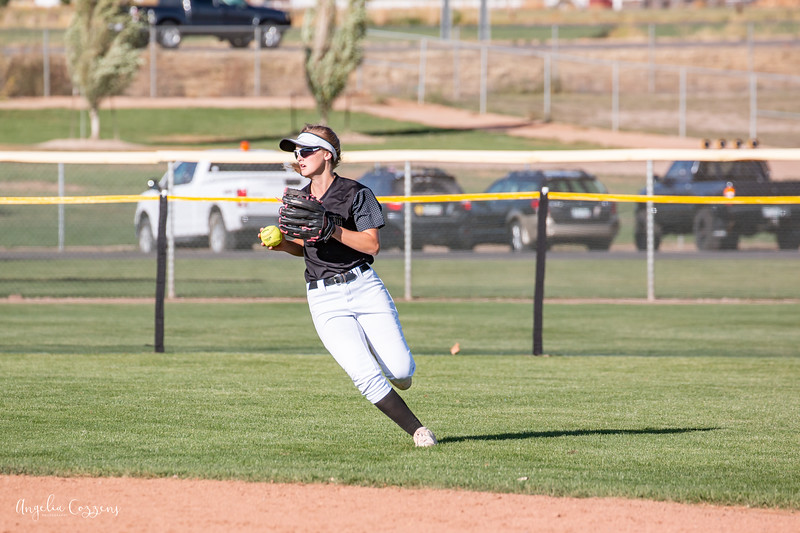 IMG_4958_MoHi_Softball_2019