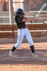IMG_4899_MoHi_Softball_2019