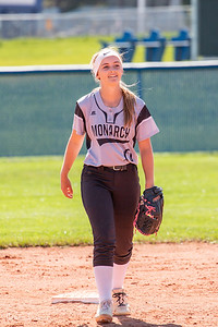 IMG_4267_MoHi_Softball_2019