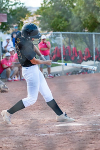 IMG_4746_MoHi_Softball_2019