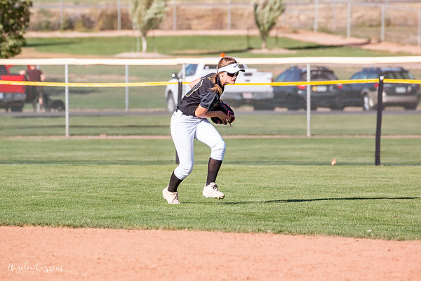 IMG_4955_MoHi_Softball_2019