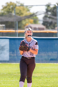 IMG_4285_MoHi_Softball_2019