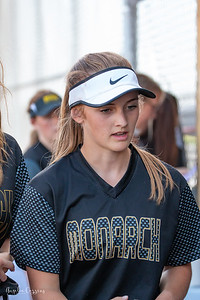 IMG_2447_MoHi_Softball_2019