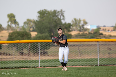 IMG_2519_MoHi_Softball_2019