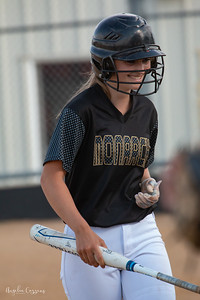 IMG_2607_MoHi_Softball_2019