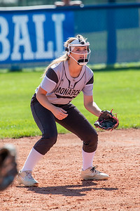 IMG_4111_MoHi_Softball_2019