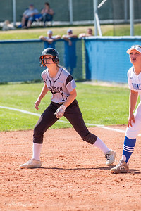 IMG_4239_MoHi_Softball_2019
