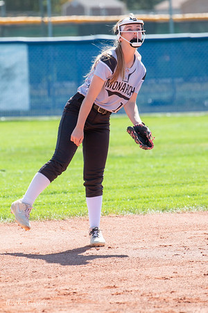 IMG_4143_MoHi_Softball_2019
