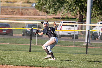 IMG_5047_MoHi_Softball_2019