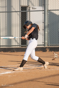 IMG_2847_MoHi_Softball_2019