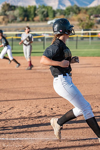 IMG_5106_MoHi_Softball_2019