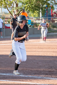 IMG_5103_MoHi_Softball_2019