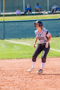 IMG_4241_MoHi_Softball_2019