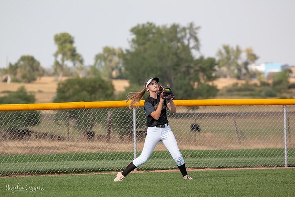 IMG_2517_MoHi_Softball_2019
