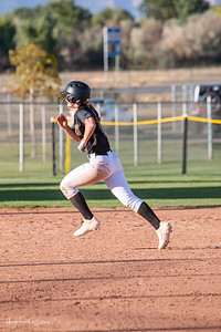 IMG_5114_MoHi_Softball_2019