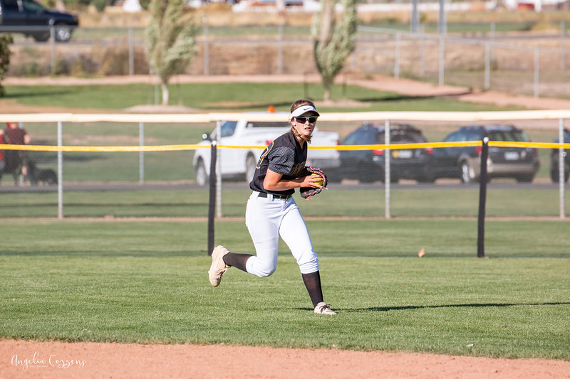 IMG_4956_MoHi_Softball_2019
