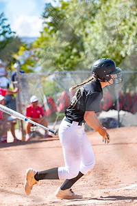 IMG_4618_MoHi_Softball_2019