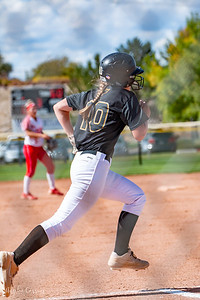 IMG_4623_MoHi_Softball_2019