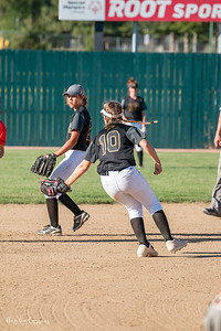 IMG_3940_MoHi_Softball_2019