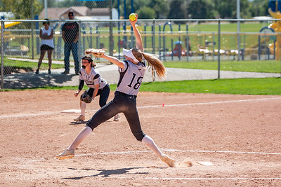 IMG_5764_MoHi_Softball_2019