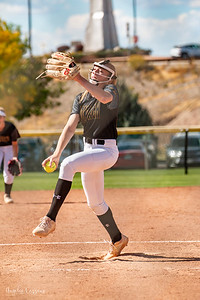 IMG_4711_MoHi_Softball_2019